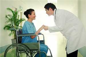 癫痫病患者的饮食禁忌有哪些